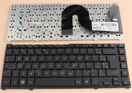 KEYBOARD HP 4530